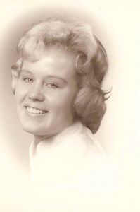 Obituary photo of Sandra Weidinger, Toledo-Ohio