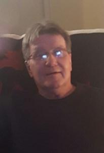 Obituary photo of James Doyle, Denver-Colorado
