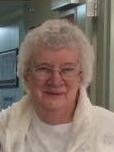 Obituary photo of Dolores Finn, Syracuse-New York