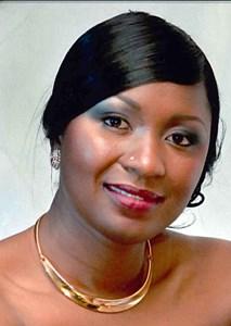Obituary photo of Elfrida Turay, Columbus-Ohio