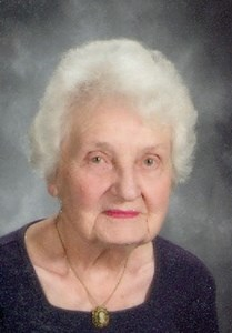 Obituary photo of Helen Zaharias, Louisville-Kentucky