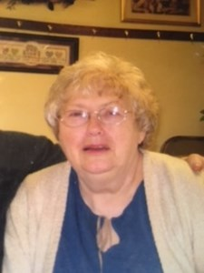 Obituary photo of Elizabeth Koegel, Syracuse-New York