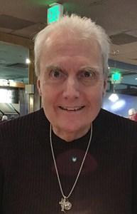 Obituary photo of Charles Laws, Denver-Colorado