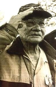 Obituary photo of Greg Canono, Denver-Colorado
