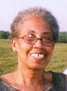 Obituary photo of Josephine+%22Jo%22 Deitchman, Akron-Ohio