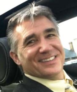 Obituary photo of Christopher Kenyon, Columbus-Ohio
