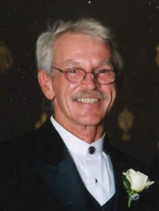 Obituary photo of Harold Brittian, Toledo-Ohio