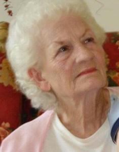 Obituary photo of Betty LaMont, Akron-Ohio