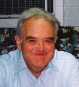 Obituary photo of John Adams, Syracuse-New York