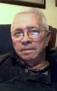 Obituary photo of Ernie Morrison, Columbus-Ohio