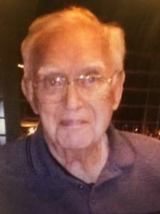 Obituary photo of Ted Noyes, Columbus-Ohio