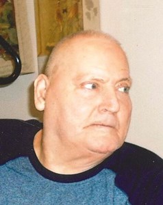 Obituary photo of Jesse Conley, Columbus-Ohio