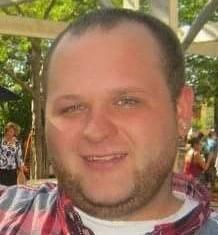 Obituary photo of Jack Moseley, Rochester-New York