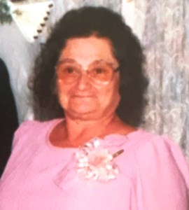 Obituary photo of Kathryn Ratajczak, Toledo-Ohio