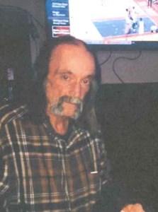 Obituary photo of Rodney Rosier, Akron-Ohio
