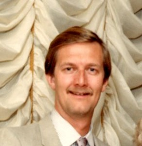 Obituary photo of Geoffrey Jurusik, Albany-New York