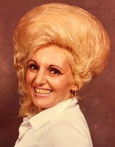 Obituary photo of Matilda Boughton, Albany-New York