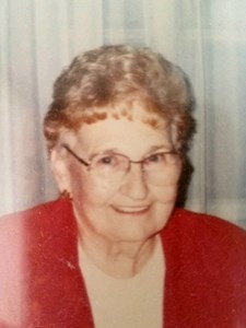 Obituary photo of Barbara Cheesman, Rochester-New York