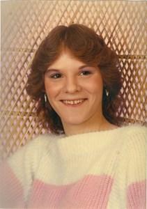 Obituary photo of Susan Bernard, Indianapolis-Indiana