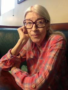 Obituary photo of Helen Holden, Denver-Colorado
