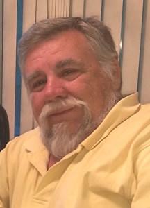Obituary photo of Sig Karolak, Toledo-Ohio