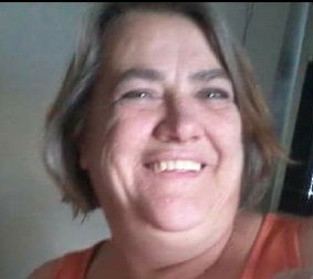 Obituary photo of Connie Walls, Green Bay-Wisconsin