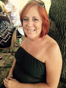 Obituary photo of Jennifer Owens-Wickliffe, Louisville-Kentucky
