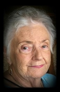 Obituary photo of Viola Waters, Louisville-Kentucky