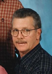 Obituary photo of Vance+Steven Jones, Indianapolis-Indiana