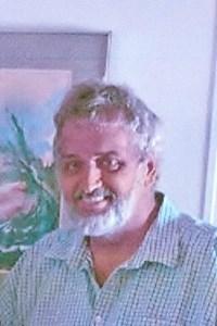 Obituary photo of Robert Monaghan, Columbus-Ohio