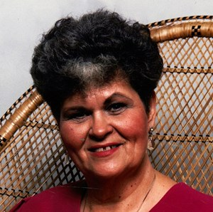 Obituary photo of Joan Fabian, Columbus-Ohio