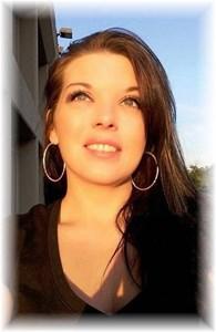 Obituary photo of Emily Vadnais, Louisville-Kentucky