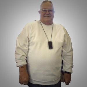 Obituary photo of Roy Claflin, Titusville-Florida