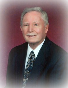 Obituary photo of Steve Maynard, Dayton-OH
