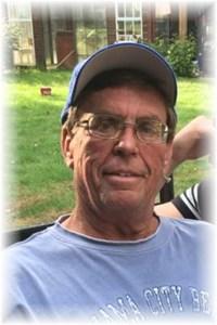 Obituary photo of Dennis Frye, Indianapolis-Indiana