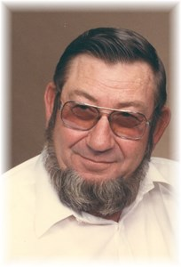 Obituary photo of Paul Strode%2c+Sr., Indianapolis-Indiana