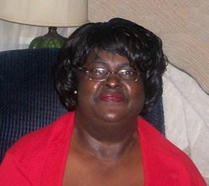 Obituary photo of Lydia Green, St Peters-MO