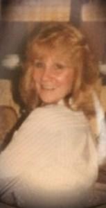 Obituary photo of Pearletta Corcoran, St. Peters-Missouri