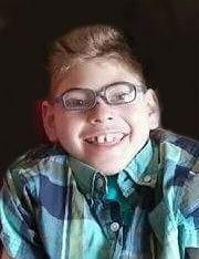 Obituary photo of Beaumont Reinke, Green Bay-Wisconsin