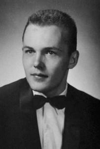 Obituary photo of Edward Zinger%2c+Jr., Olathe-Kansas