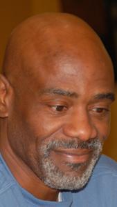 Obituary photo of Alton Nelms, Cincinnati-Ohio