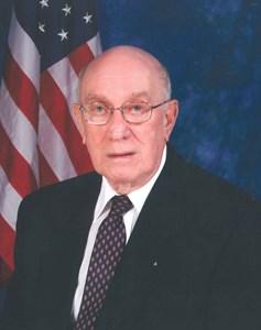 Obituary photo of Ronald Maxstadt, Cincinnati-Ohio