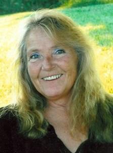 Obituary photo of Sharon Thyrion, Green Bay-Wisconsin