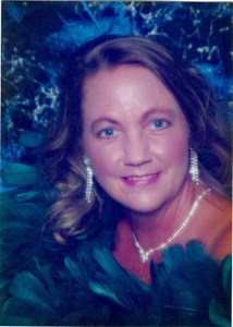 Obituary photo of Melinda O%27Donnell, Casper-Wyoming