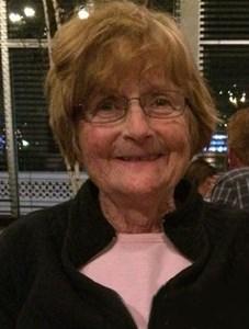 Obituary photo of Rita Aerts, Green Bay-Wisconsin