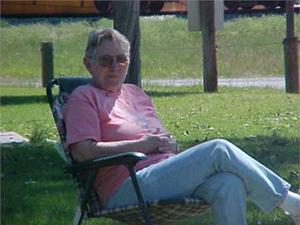 Obituary photo of Charlotte Smith, Casper-Wyoming