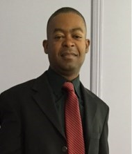 Obituary photo of Alvin Gridiron+Jr., Indianapolis-Indiana