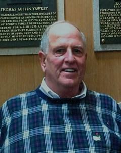 Obituary photo of Michael Repking, St. Peters-Missouri