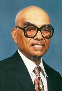 Obituary photo of Peter Collins++Jr., Cincinnati-Ohio