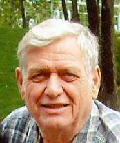 Obituary photo of Ronald Morgan, Green Bay-Wisconsin